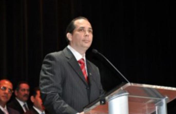 Entidades empresariales respaldan unificación de elecciones congresuales y municipales