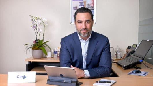 Tus ventas a un Clink,  con la nueva plataforma de cobros y pagos online con tarjetas de Visanet Dominicana