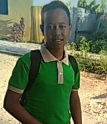 ¡Tragedia! Adolescente de 14 años muere electrocutado en La Romana