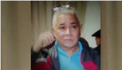 Fallece periodista dominicano en NYC