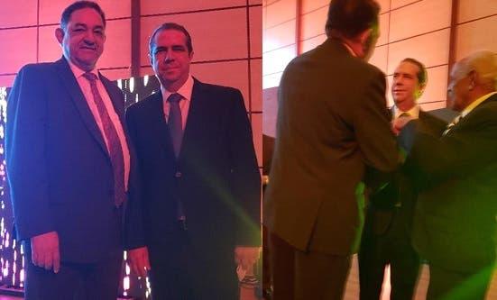 Javier Garcia expresa Adompretur NY seguir impulsando turismo RD