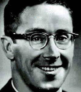 Joseph Arthur Mackinnon