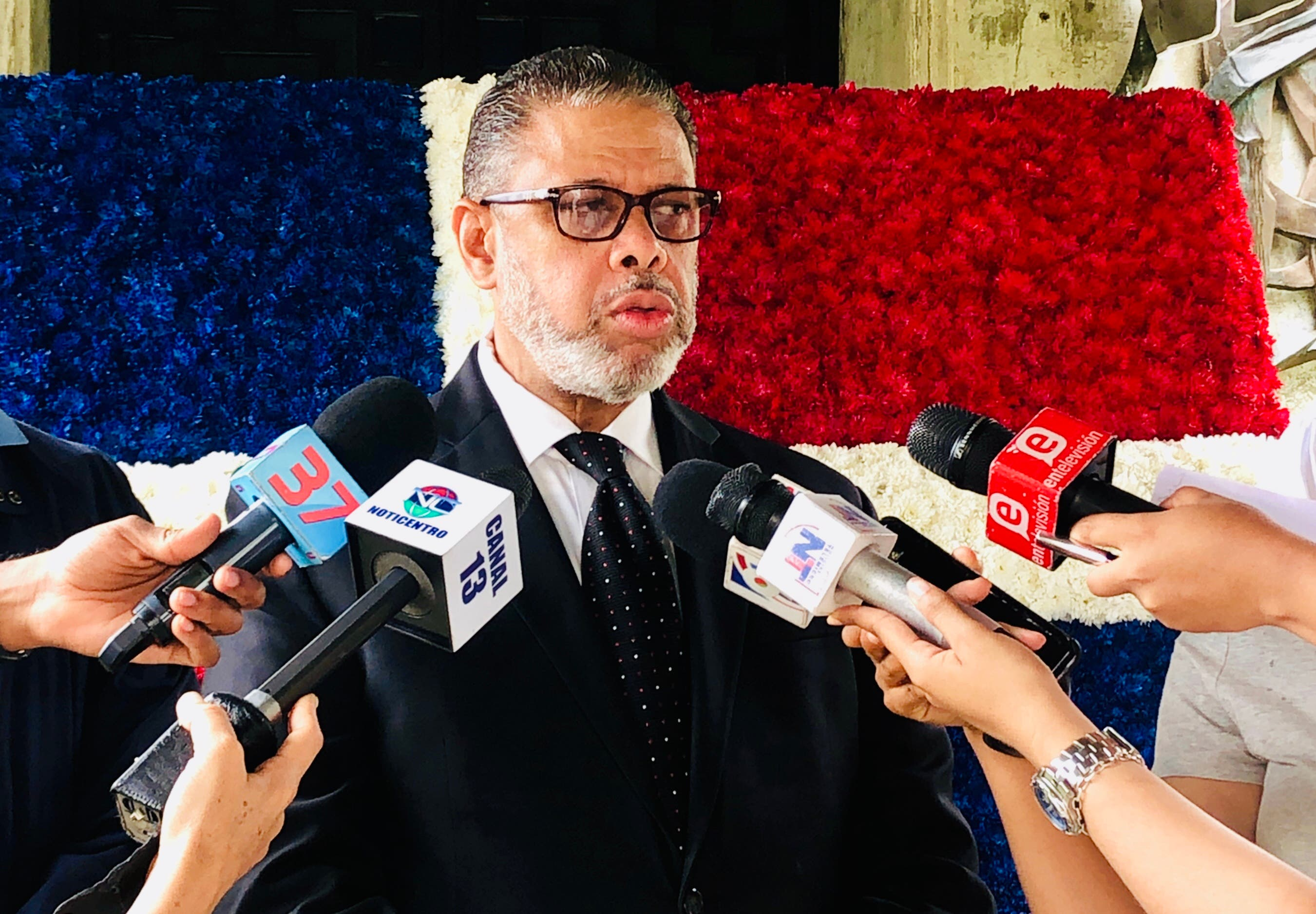 Modesto Guzmán afirma legado de Joaquín  Balaguer aún beneficia a la sociedad dominicana por  lo que siempre será recordado