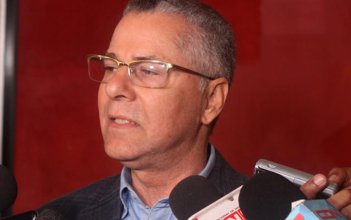 Manuel Jiménez/Duany Nuñez.