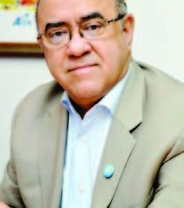 Manuel Quiterio Cedeño.