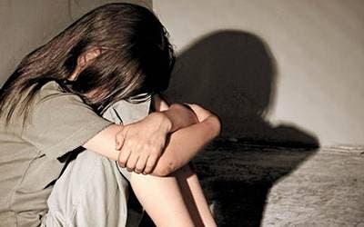 Un dominicano, entre 18 acusados de abusar de menor en Madrid