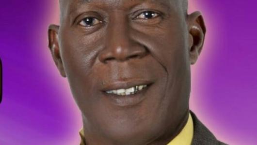 Fallece Wilson Miude, vicealcalde y presidente del PLD en Guaymate, La Romana