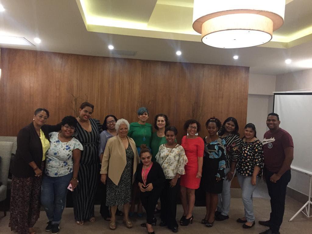 Alianza Cristiana Dominicana realiza desayunos interreligiosos en Santiago y en Santo Domingo