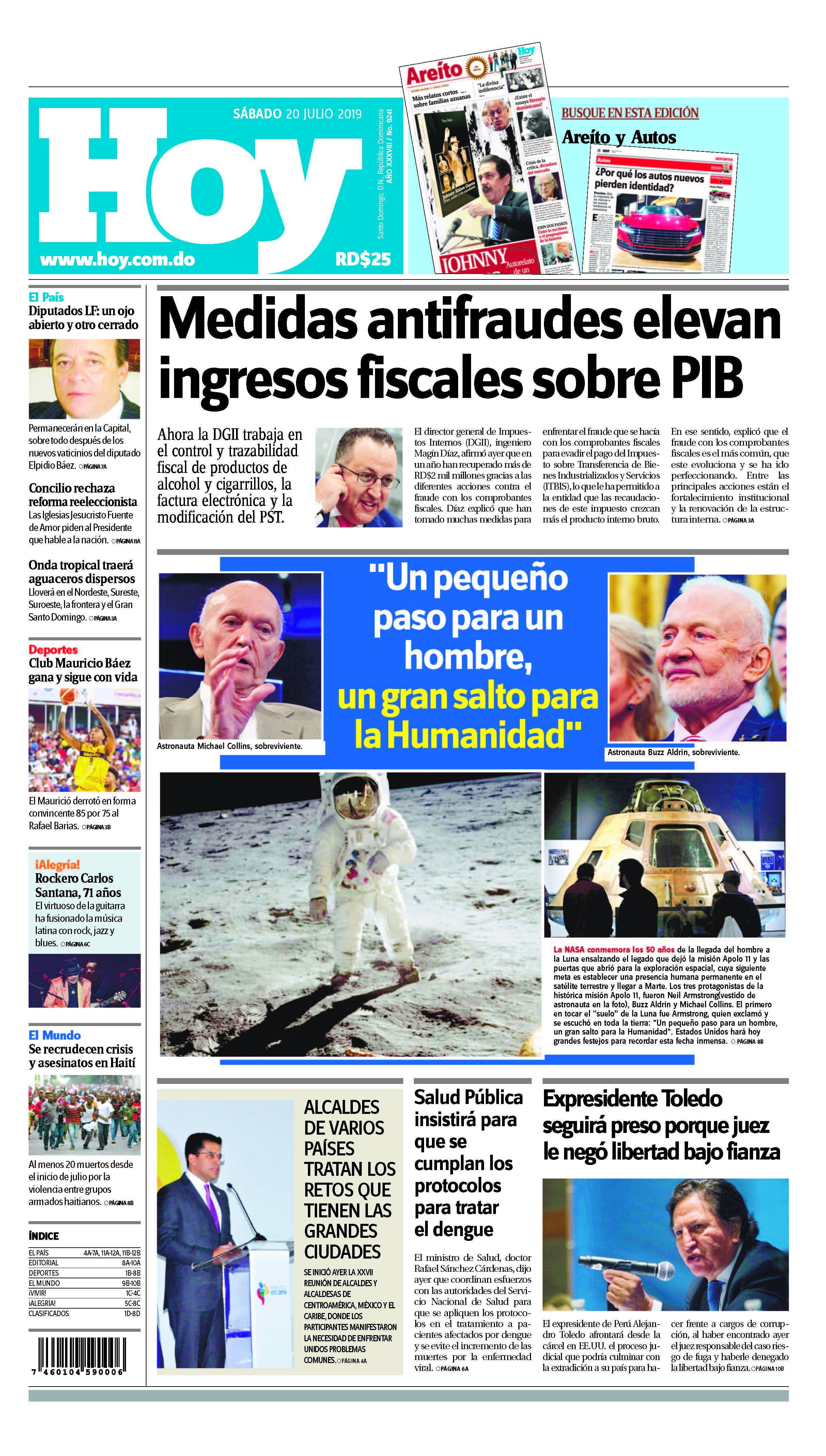 Pages from 20_07_2019 HOY_SABADO_200719_ El País1 A