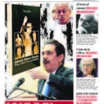 Pages from Areíto. Sábado 20 de julio del 2019