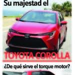 Pages from Autos Y Más. Miércoles 10 de julio del 2019