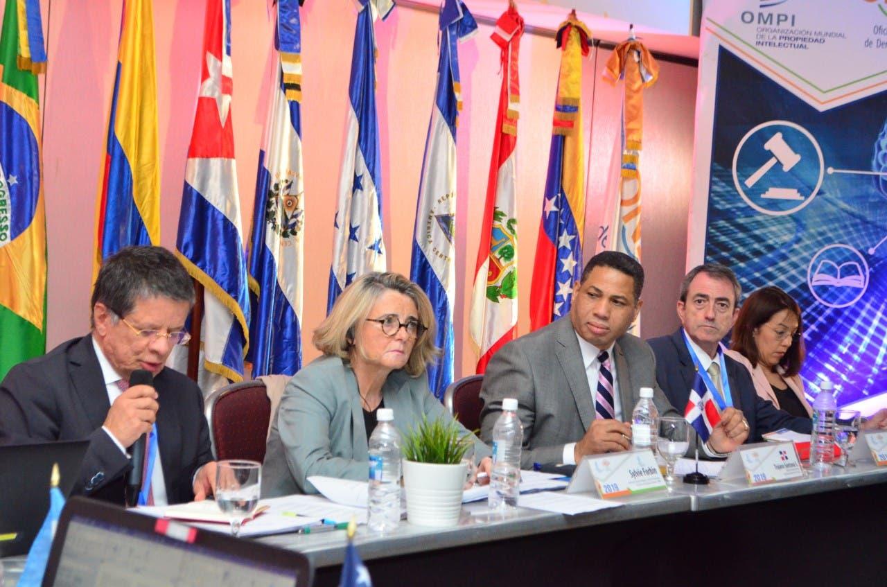 Directores de derecho de autor de América Latina reclamaron marco legal equilibrado en la era digital