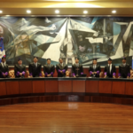 Suprema Corte de Justicia