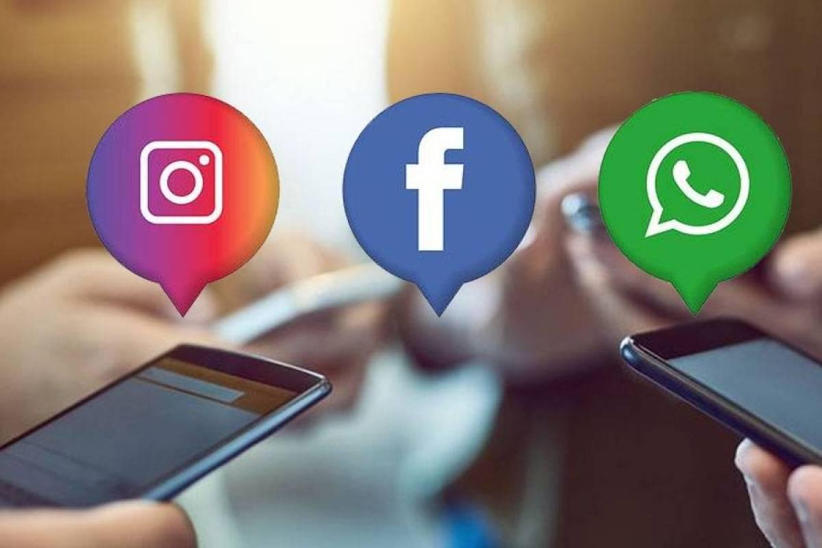 Cómo evitar caer en estafas de WhatsApp y otras redes sociales