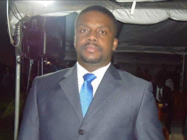 Nuevo primer ministro de Haití confía en recibir el apoyo del Parlamento