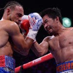 pacquiao-thurman-action