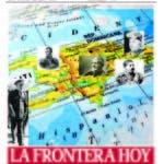 portada Areíto, sábado13 de  julio, 2019
