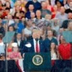 trump-fourth-of-july-57264_1855746_20190704183013