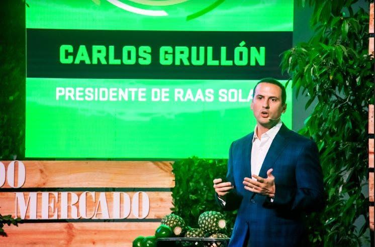 Bombeo solar: la alternativa ecológica para la producción agrícola