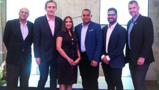 Fusemachines inaugura la primera escuela de Inteligencia Artificial en Santo Domingo