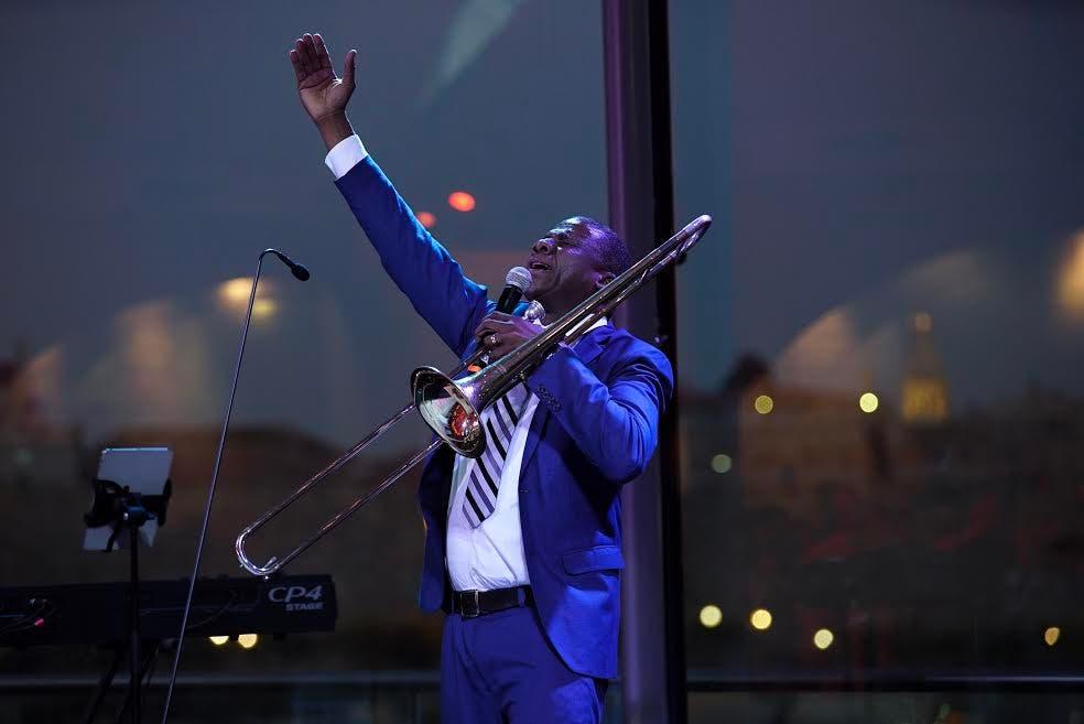 El pastor y músico Many Valera comandará sexto evento de adoración musical