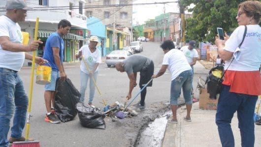 El 16 de agosto: un asueto laborioso para los dominicanos