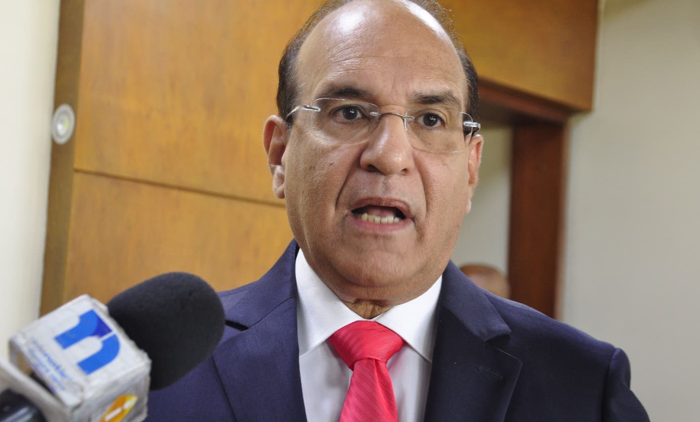 Pleno JCE aprueba reglamento de fiscalización y control financiero de partidos políticos