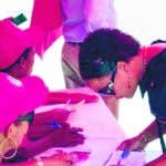 """El movimiento """"Basta Ya"""" afirmó que la República Dominicana está saturada de corrupción, por lo que llamó a la población a protestar contra este """"cáncer social"""" que dijo está destruyendo y empobreciendo el país. Los coordinadores del movimiento expresaron que un grupo de corruptos incrustado en los últimos gobiernos """"se han ido robando el país de manera descarada"""".  Hoy/Fuente Externa 22/8/19"""