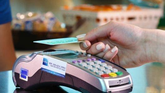 Azul supera las 30,000 terminales de pago