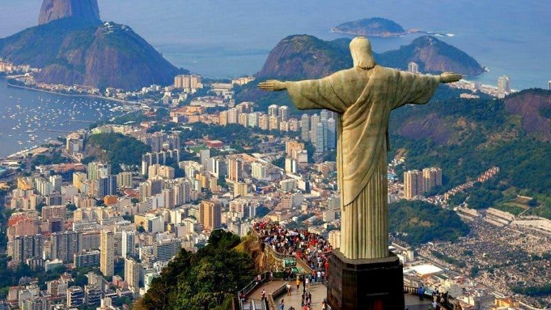 El proceso de recuperación ante la recesión será lento — Brasil