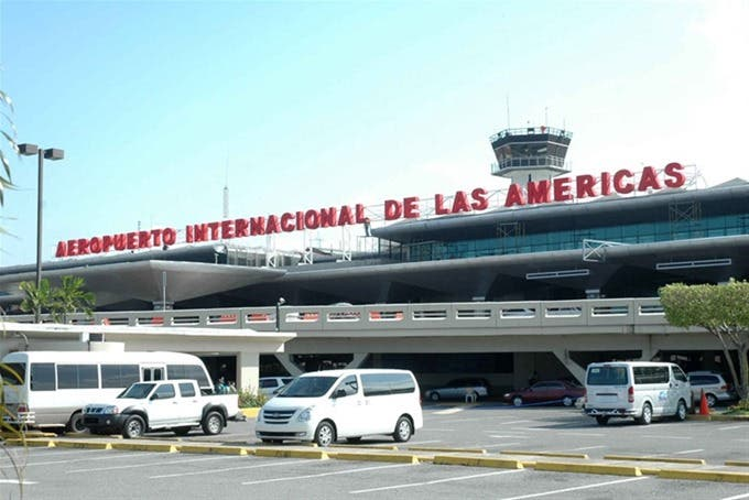 Fase II por COVID-19: ¿Cuándo se reabrirán los aeropuertos y restaurantes?