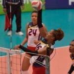 3B_Deportes_24_1,p01