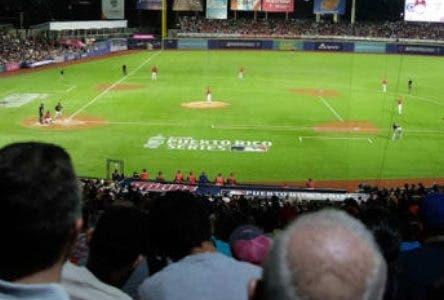 4B_Deportes_13_5,p01
