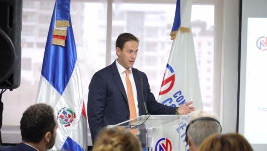 BID: país tiene  potencial para la  economía creativa