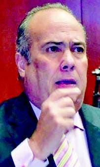 El DNI advirtió a Mariotti sobre plan secuestrarlo