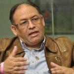 El pais.Entrevista a Mauricio Orúe Vásquez diputado  Alianza Liberal Nicaragüense.Hoy/Pablo Matos       14-08-2019