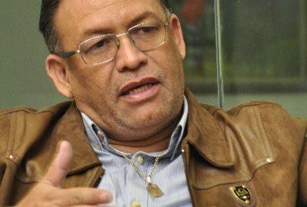Diputado de Nicaragua  llama a  Ortega a dialogar