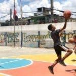 6B_Deportes_16_6,p02