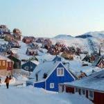 700x420_groenlandia-nieve