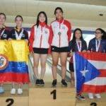 7B_Deportes_16_1,p01