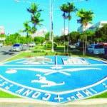 La Dirección Universitaria del Frente Estudiantil de Liberación Amín Abel (FELABEL), le dio la bienvenida a los estudiantes de la Universidad Autónoma de Santo Domingo (UASD), al iniciar la docencia del Segundo Semestre del año 2019 en esa casa de altos estudios, al mismo tiempo les deseó éxitos en el nuevo período académico.  Hoy/Fuente Externa 19/8/19
