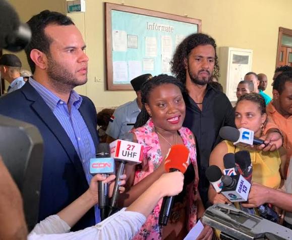 La advertencia del colectivo Bien Común ante querella penal de «Luis El Gallo»