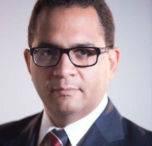 Carlos de Peña