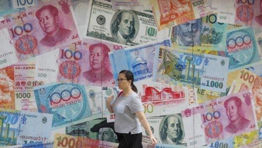 China anuncia un aumento de aranceles a productos de EEUU por un valor de 75.000 millones de dólares