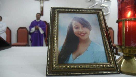 Hoy se cumplen dos años del asesinato de la menor Emely Peguero