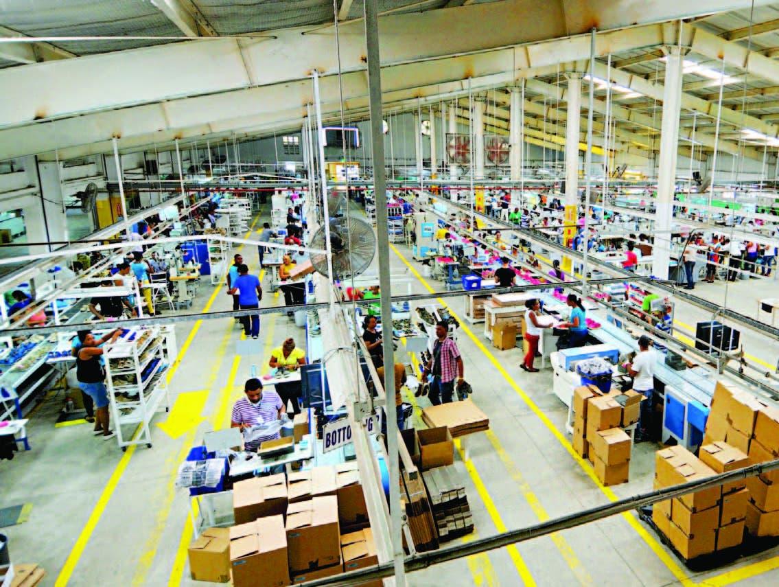COVID-19: suspensión de empleados se acelera, sólo recibirán subsidio FASE