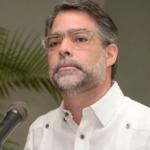 Ernesto Selman tiene más de 30 años como militante del PLD.