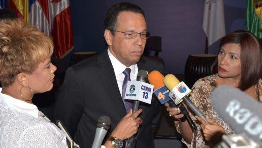 Ministro de Educación: los maestros han alcanzado mejoras sin precedentes en calidad de vida y formación continua