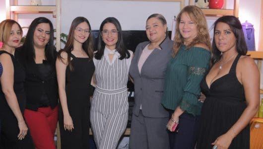 Productor de la serie Elite y director de casting de la película Roma, dictarán en RD la conferencia ''El Cine Iberoamericano y las Nuevas Plataformas''