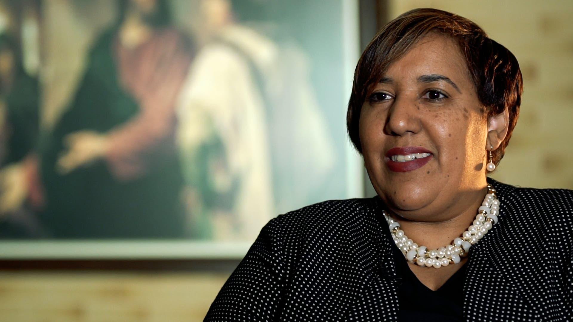 Gisselle Vásquez «fue reflejo de transformación para todos aquellos que la conocieron»